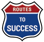 Routes To Success